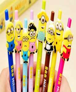 Kids Theme Pens