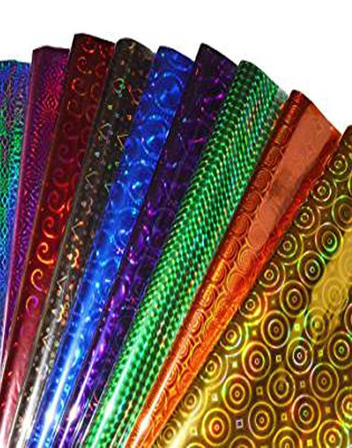 Gift_Wrapping_Papers