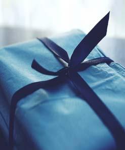 Kids Gift Wraps