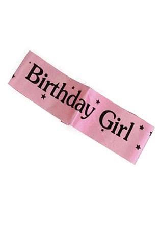 Sash_Birthday_Princess