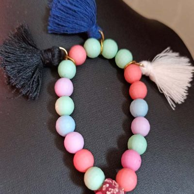 Trendilook Kids Beaded Bracelet