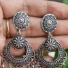 Trendilook German Silver Bali